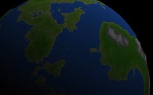 Planet-2010-01-06-22-24-13-58
