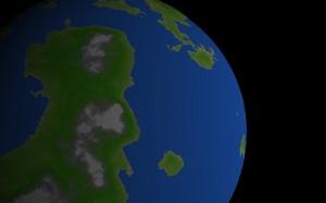 Planet-2010-01-06-22-24-56-03
